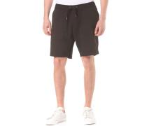Easy - Shorts für Herren - Schwarz