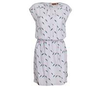 Schätzeken II - Kleid für Damen - Weiß