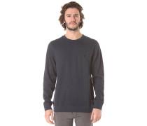 Cornell Crew - Sweatshirt für Herren - Blau