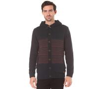 Antys HD Lined - Sweatshirt für Herren - Blau