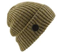 Okemo - Mütze für Herren - Braun