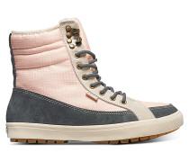Anchorage II - Stiefel für Damen - Grau
