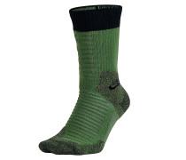 Elite Skate Crew 2.0 - Socken für Herren - Grün
