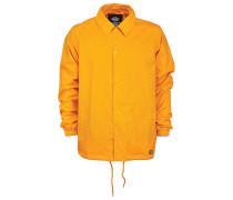Torrance - Funktionsjacke für Herren - Orange