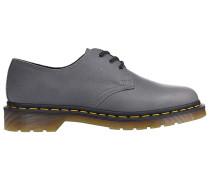 1461 Carpathian Fashion Schuhe - Grau