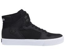 Vaider - Sneaker für Herren - Schwarz