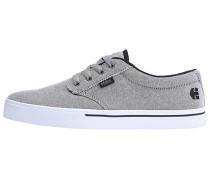 Jameson 2 ECO - Sneaker - Schwarz