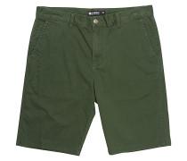 Howland - Shorts für Herren - Grün