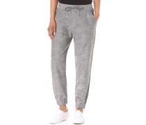 Horizon - Hose für Damen - Grau