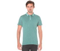 Shhdeli - Polohemd für Herren - Grün