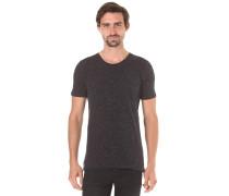 Trevor - T-Shirt für Herren - Blau