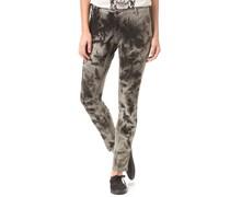 Summit - Jeans für Damen - Schwarz