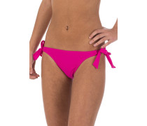 Love N Surf Classic - Bikini Hose für Damen - Lila