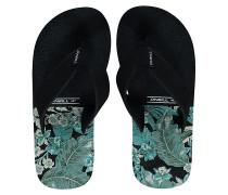 Imprint Pattern - Sandalen für Jungs - Mehrfarbig