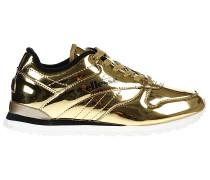 City Runner - Sneaker für Damen - Gold
