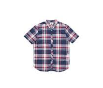 Garrett - Hemd für Herren - Blau
