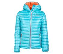 Horizon - Jacke für Damen - Blau