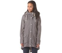 Clancy - Jacke für Damen - Grau