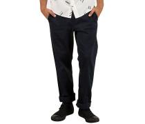Frickin Regular - Stoffhose für Herren - Blau
