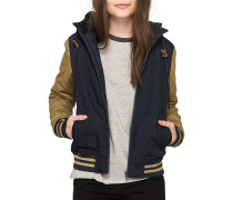 Coach - Jacke für Damen - Blau