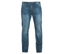 A Frame - Jeans für Herren - Blau