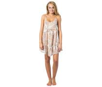 Animalia - Kleid für Damen - Pink