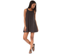 Zinnia - Kleid für Damen - Schwarz
