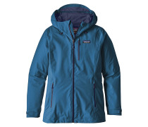 Windsweep - Funktionsjacke für Damen - Blau