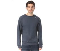 Nevis Light - Sweatshirt - Blau