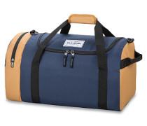 EQ 74L - Tasche für Herren - Blau