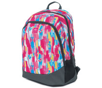 Pencil Proschool - Rucksack für Damen - Weiß