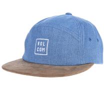 Scummer Fabric - Cap für Herren - Blau