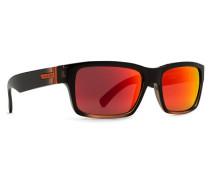FultonSonnenbrille Schwarz