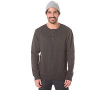 Cabin - Sweatshirt für Herren - Grau