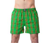 Sin - Unterwäsche für Herren - Grün