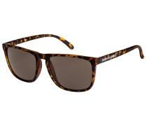 Shades - Sonnenbrille für Herren - Grün