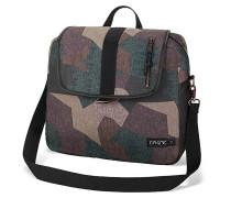 Maple 16L - Umhängetasche für Damen - Camouflage