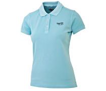 Zena - Funktionsjacke für Damen - Blau