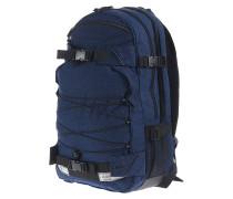 New Laptop Louis Laptoprucksack - Blau