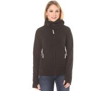 Funnel Neck - Oberbekleidung für Damen - Grau