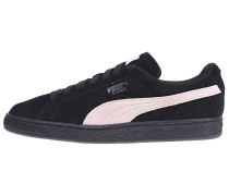 Planet Sports | Suede Classic - Sneaker