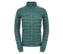 Denali Crimpt - Funktionsjacke für Herren - Grün