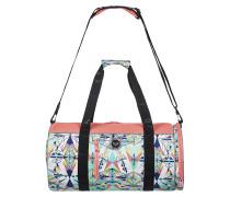 El Ribon 2 - Handtasche für Damen - Pink
