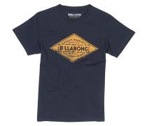 Bogus - T-Shirt für Jungs - Blau