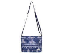 Sunday - Handtasche für Damen - Blau