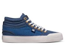 Evan TX SE - Sneaker für Damen - Blau