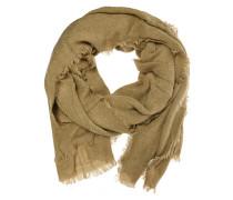 Adjourn - Tuch für Damen - Beige