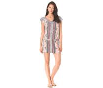 Hi Summer - Kleid für Damen - Mehrfarbig