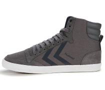 Slimmer Stadil Smooth Canvas High - Sneaker für Herren - Mehrfarbig