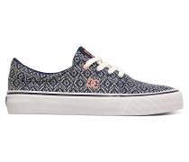 Trase SP - Sneaker für Damen - Blau